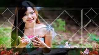 Share Sub- FX - Style Lạc đường - Phạm Trưởng