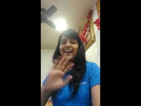 Shanghai | Jo bheji thi dua by Garima Pandey ( Female version)