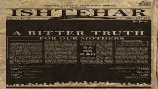 Ishtehar | ( A Bitter Truth For Mother) | Short Movie | Aman Virdi | New Punjabi Short Movie 2018