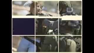 Download Video Tentara Israel Telanjangi dan Foto Tahanan Wanita Palestina MP3 3GP MP4