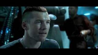 Avatar Trailer Italiano Ufficiale HD