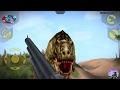 Carnivores Dinosaur Hunter | Hunting the Classic 9