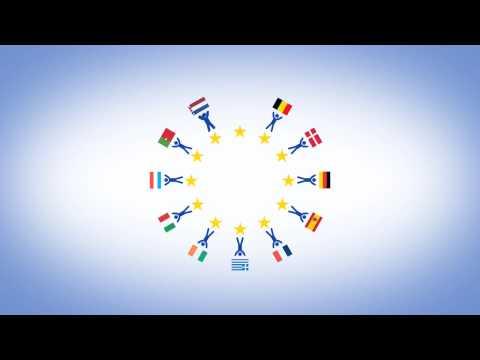Promo Filmpje PvdA - EU verkiezingen (DRAMA) - Edited