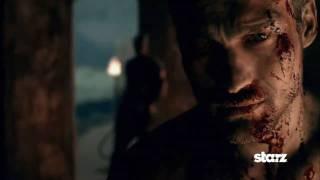 Спартак: кровь и песок / Spartacus: Blood and Sand (2010) на Arty.in.ua