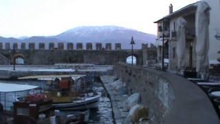 Самостоятельное путешествие в Грецию. Видео 1.(Думали ли Вы когда-нибудь о том, что по Греции, да и по любой другой стране можно путешествовать самостоятел..., 2015-01-16T11:21:41.000Z)