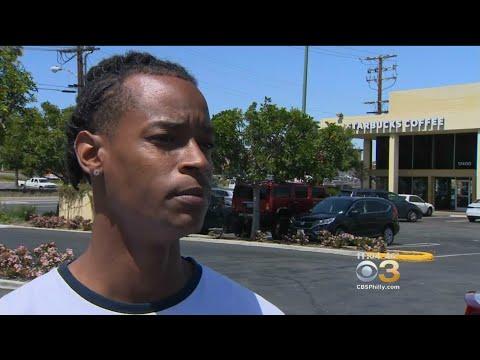 california-man-claims-starbucks-denied-him-restroom-access-in-new-video