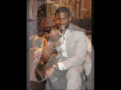 OMG  - Usher ft Will.i.am w/ download link (new song 2010)