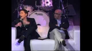 """Conferenza """"Musica digitale e innovazione: il caso Feezy"""" Roma, 24/05/12 - Enzo Mazza (FIMI) / pt 3"""