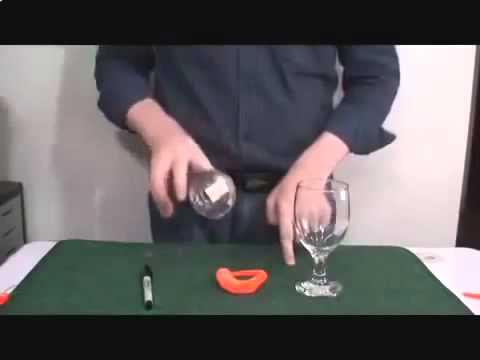 Пушистик байла как работает