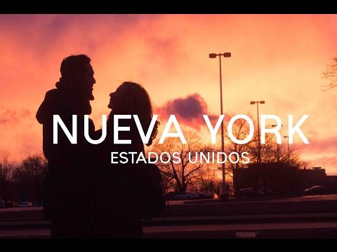 Qué hacer y ver en Staten Island Gratis  || Nueva York con @VIAC Ep. 8