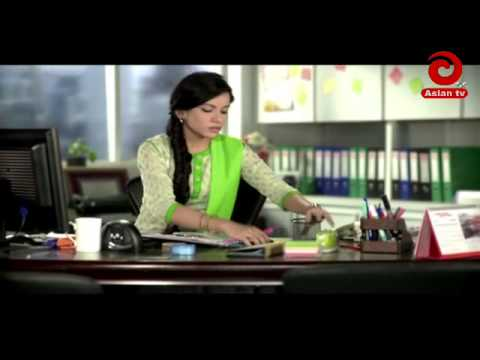 Pran Primium Ghee Star Cook EP 01 Samina Chowdhury