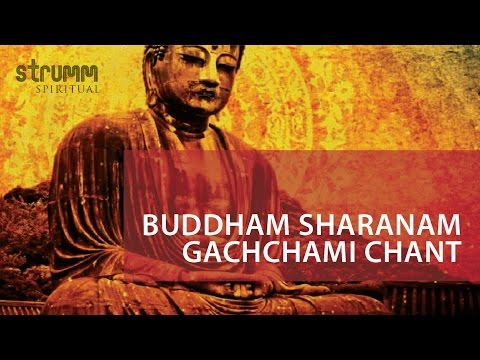 Buddham Sharanam Gachhami Movie Free Download In Mp4
