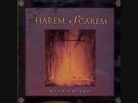 Harem Scarem Stranger then Love