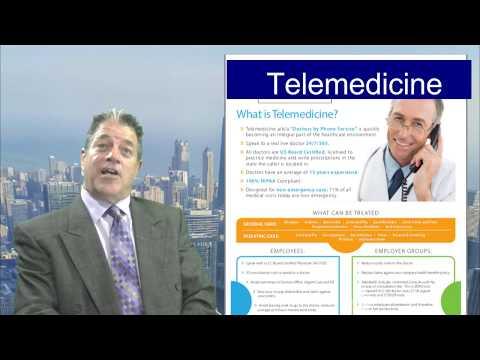 telemedicine-online-doctors