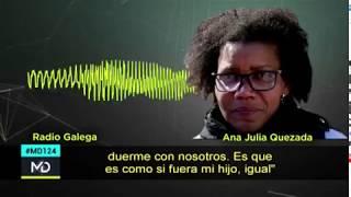 Baixar ANA JULIA SE DERRUMBA Y CONFIESA QUE MATÓ AL PEQUEÑO GABRIEL CRUZ