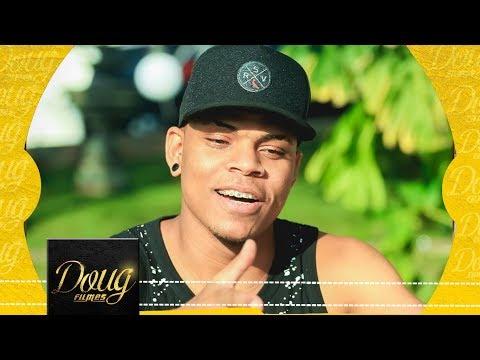 MC FROG - PARARAM PAROU (VIDEO CLIPE) Lançamento 2018