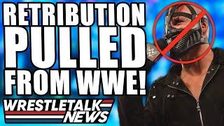 MAJOR WWE Debut SCRAPPED! Sami Zayn Backstage HEAT! WWE Raw Review! | WrestleTalk News