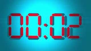 Timeless feat Freund von Niemand  00:00 - Snippet 07.06.13