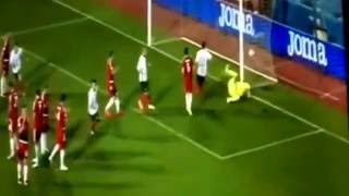 Bulgaria vs Luxembourg 4-3 FIFA World Cup qualifiers