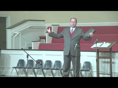 Shining Light Baptist Academy Christmas Program