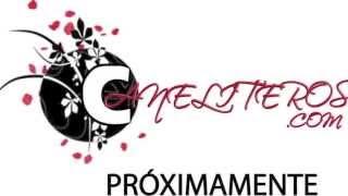Caneliteros.com , Red de Fans de Canelita... PRÓXIMAMENTE...