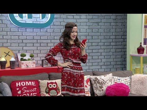 Fun Day 08/01/2018 | IN TV Albania