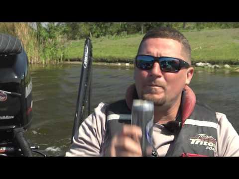 Pro Vs Joe South Florida Canals Season 2, Episode 12