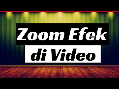 cara-memasang-zoom-efek-timing-pada-video-|-cara-zoom-pada-video-|-tutorial-zoom-video---vsdc-#17