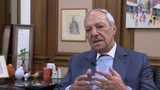 صحيفة السفير اللبنانية تحتجب بعد أكثر من 40 عاما على صدورها