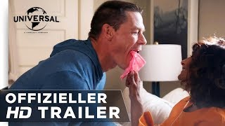 Der Sex Pakt - Trailer #2 deutsch/german HD
