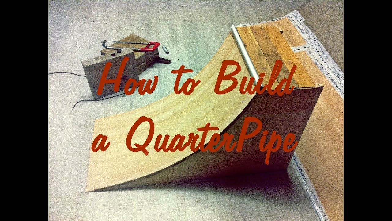 Pdf how to build a small quarter pipe out of wood plans diy free homemade wood boiler plans sophisticated90rkj