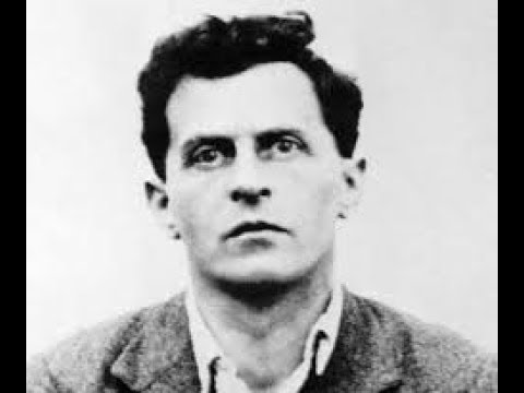 Dan Schneider Video Interview #212: On Ludwig Wittgenstein
