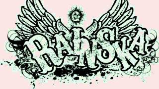 Rainska-Immota manet feat Francesco Megha (Autoreverse).  EP 2011