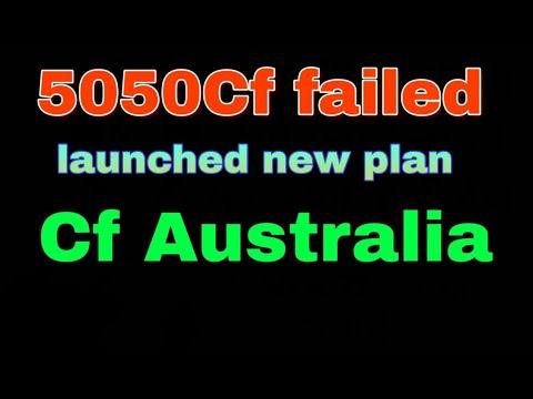 Mlm new business plan   Cf Australia   best crowdfunding plan ever