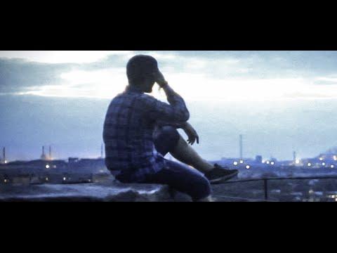 Клип Hawaiian - Брошу курить