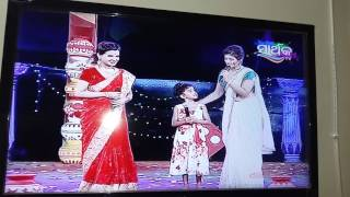 chhati ta ragadi dela dance by actor mani