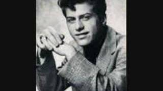 Johnny Rivers - Tom Dooley
