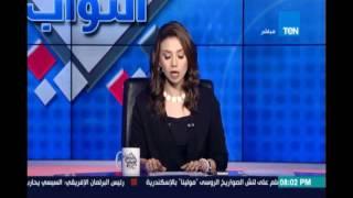 المتحدث العسكري يعلن مقتل زعيم جماعة أنصار بيت المقدس في سيناء