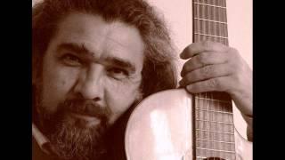 Te Quiero (Benedetti) - Roberto Quinteros