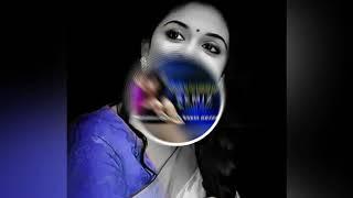 INTRO DJ BALA JI  PS Babu  DJ SK MIXXING JHANSI