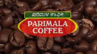 Parimala Coffee Company   Add 2