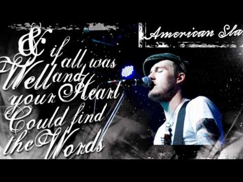 The Gaslight Anthem - She Loves You - Lyrics
