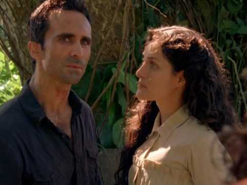 Exploring Spanish with Nestor Carbonell