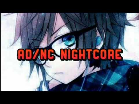 FIGHT SONG ( Rachel Platten ) - NIGHTCORE Remix