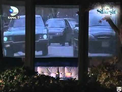 Ceva Nou - 2012 - Assasin ft. Mircea Badea from YouTube · Duration:  2 minutes 48 seconds