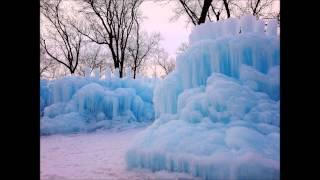 ice castles eden prairie mn 2015