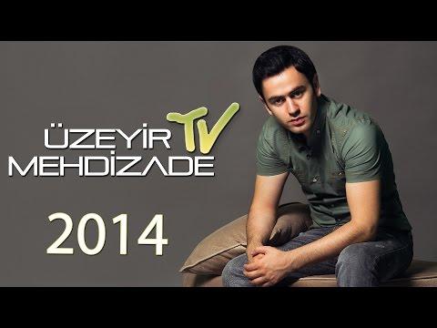 Üzeyir Mehdizade - O qiz deyir zeng ele (Original Mix)