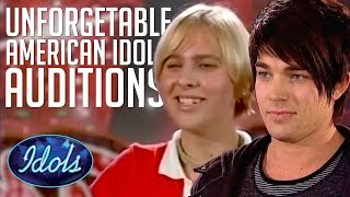 american idol judge cries