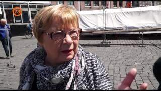 Bossche Markt - 5 Juli 2016