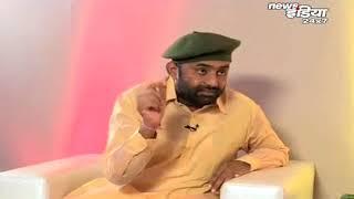 असली कौन है ? श्री राजपूत करणी सेना संस्थापक ? महीपाल सिंह मकराणा